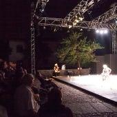 Sube el telón el XXII Festival de Teatro Clásico de Cáceres con la presencia de cuatro compañías extremeñas