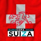 Suiza en la Eurocopa: alineación probable, convocatoria y lista completa de jugadores