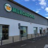 Mercadona realiza compras en Extremadura por valor de 331 millones de euros, 21 millones más que en 2019