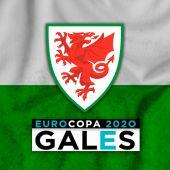 Gales en la Eurocopa: alineación probable, convocatoria y lista completa de jugadores
