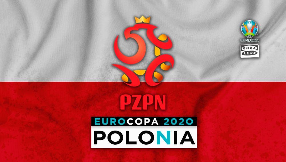 Polonia en la Eurocopa: alineación probable, convocatoria y lista completa de jugadores