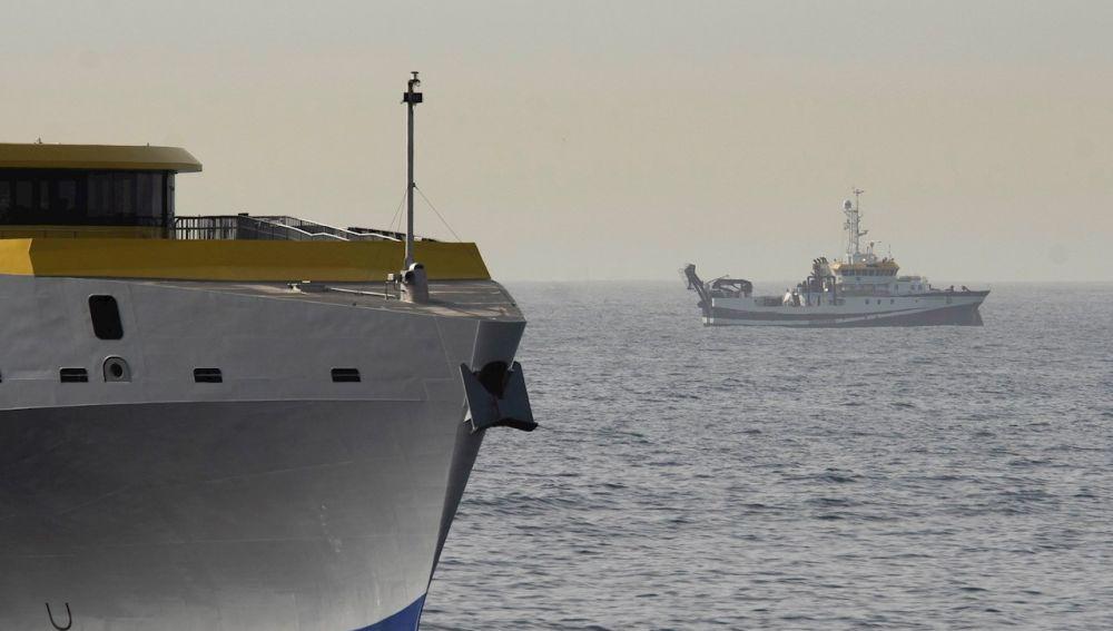 Niñas Tenerife: Búsqueda de Tomás Gimeno, Anna, última hora de la madre y noticias hoy, en directo