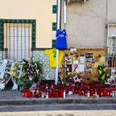 La Policía Local de Argamasilla de Alba amplía las diligencias sobre el trágico accidente