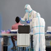 Quins han estat els errors principals de la gestió de la pandemia?