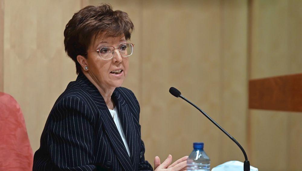 Coronavirus España: Vacunación, pasaporte COVID, restricciones en Madrid, Cataluña, Andalucía y últimas noticias hoy