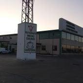 Centro Comercial Camara