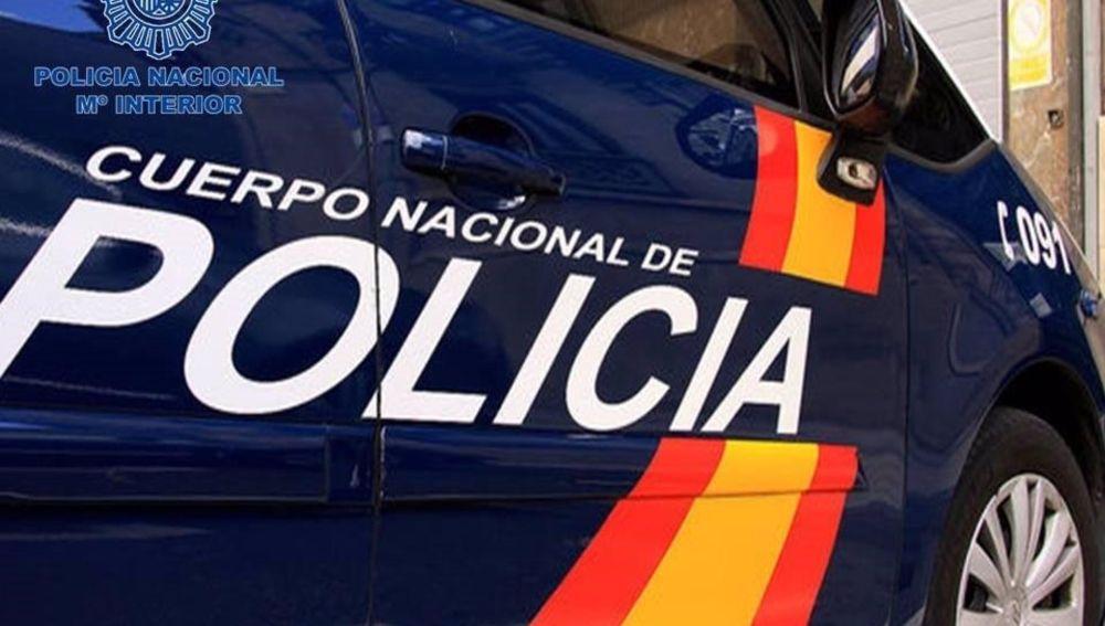 La Policía Nacional esta investigando el apuñalamiento ocurrido en Puertollano