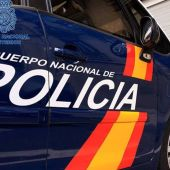 La Policía detiene a un pederasta que hackeó más de 70 cámaras domésticas