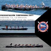 SDR Pedreña