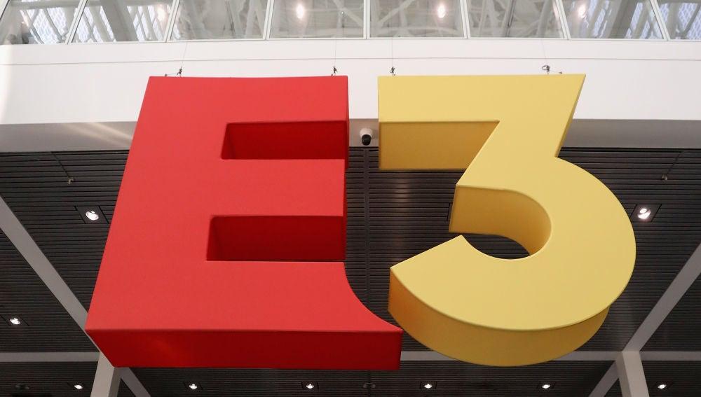 Imagen de archivo de una edición anterior del E3.