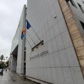 Marta y Nelsón, culpables del asesinato de Iván Castro en La Feleguera