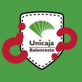 ¿Qué pasa a partir de ahora con el Unicaja?
