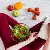 Dieta Mediterránea: Induce cambios en nuestra microbiota que podrían tener relación con su efecto saludable