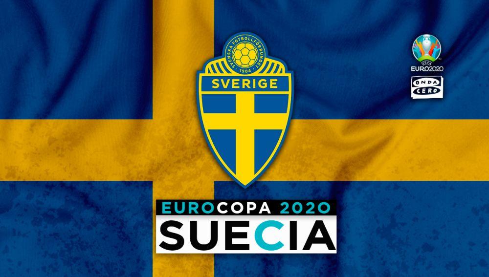 Suecia: la vida después de Ibra