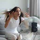 Cómo evitar que los aparatos eléctricos den calor