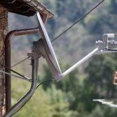 O Pseo impulsa a banda ancha na provincia