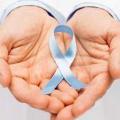 El 11 de junio se conmemora una patología que afecta a más de 1,2 millones de personas en el mundo