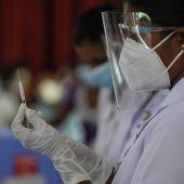 Coronavirus España: Vacunación, pasaporte COVID, restricciones en Cataluña, Madrid, Andalucía y últimas noticias hoy