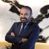 Gabriel Escarrer, vicepresidente ejecutivo y CEO de Meliá Hotels International