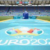 La disputa de l'Eurocopa portarà més o menys gent als cinemes?