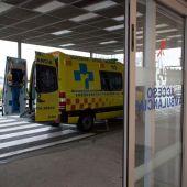 Ambulancias Rioja