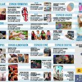 El programa 'Pillaos Verano 2021'  incluye más de 20 actividades con casi 300 plazas para julio y agosto