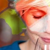 Imagen presentación Ruta del Vino Valdepeñas