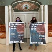 Este evento reunirá a jóvenes promesas del municipio