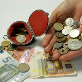 Todavía estás a tiempo de cambiar tus pesetas por euros: así es como se hace