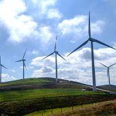 Para destacar la importancia del viento en la biodiversidad del planeta y su utilización en la generación de energía eólica