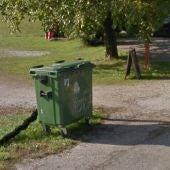 El Ayuntamiento de Llanes pide respeto a los horarios de las basuras