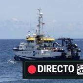 Niñas desaparecidas Tenerife: Última hora del caso de Anna, Olivia, Tomas Gimeno y últimas noticias hoy
