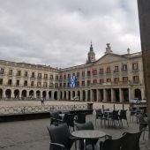Ayuntamientoi de Vitoria