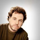 El tenor aragonés Eduardo Aladrén