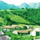 Este lunes se organizan unas jornadas entorno a los montes vecinales