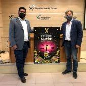 El cine aragonés se da cita en Andorra