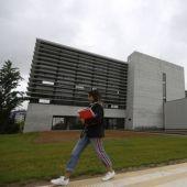 As Xuventudes Socialistas defenden as titulacións do campus ourensán
