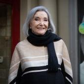 Núria Espert, actriz