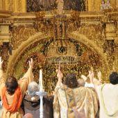 Inés Serna Orts se adentra en los vericuetos de la Festa y la Vespra a través de los siglos.