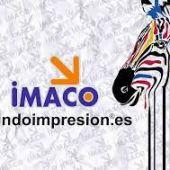 IMACO