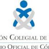 El Colegio de Enfermería