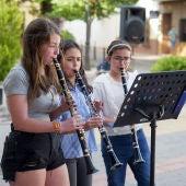 XII Semana de la Música en Argamasilla de Alba