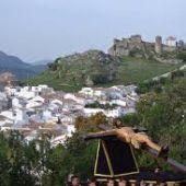 Carcabuey