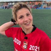 Vane Caamaño