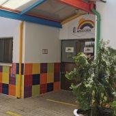 El Ayuntamiento de Socuéllamos abre el plazo de inscripción en la ludoteca municipal