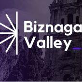 Biznaga Valley facilita el contacto entre start ups