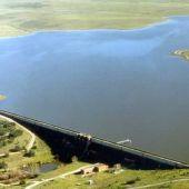 El Ayuntamiento de Cáceres invierte más de 2,5 millones de euros en su compromiso de mejora del servicio público de agua
