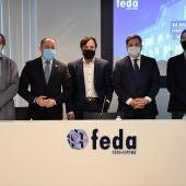 FEDA pone la mira en 2022 para la recuperación económica