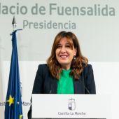 Castilla-La Mancha abordará este viernes la eliminación del uso de la mascarilla