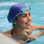 ¿Cómo mantener una buena salud auditiva en verano?